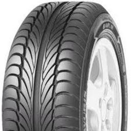 Barum Bravuris 2 215/40 R16 86W