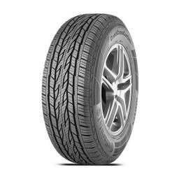 Continental ContiCrossContactLX2 265/70 R16 112H (poslední 2 kusy)