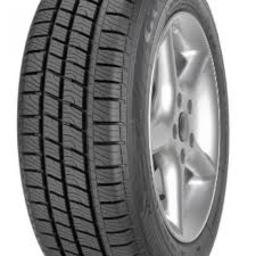 Goodyear 205/65R16C CARG VECT 2 MS 107/105T TL