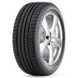 Goodyear 215/55R17 94W EFFICIENTGRIP FP