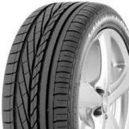Goodyear 225/55R17 97Y EXCELLENCE *