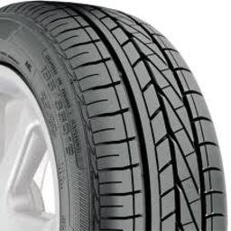 Goodyear 245/40R19 98Y EXCELLENCE * XL ROF