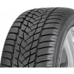 Goodyear 205/60R16 92H UG PERFORMANCE 2 MS * FP
