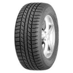 Goodyear 275/65R17 WRL HP(ALL WEATHER) 115H TL