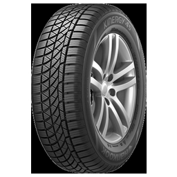Hankook KINERGY 4S H740 185/60 R14 82H