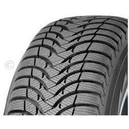 Michelin ALPIN A4 GRNX 165/70 R14 81T