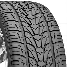 Nexen ROADIAN HP 305/35 R24 112V DOT 1408
