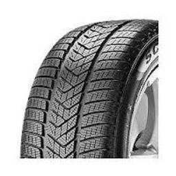 Pirelli Scorpion Winter 275/40 R20 106V